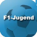 F1-Jugend - Spielvereinigung Blau-Weiss Chemnitz 02 e.V.