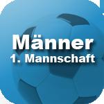 1.Männermannschaft - Spielvereinigung Blau-Weiss Chemnitz 02 e.V.