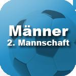 2. Männermannschaft - Spielvereinigung Blau-Weiss Chemnitz 02 e.V.