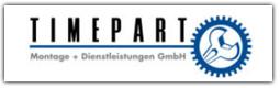 timepart