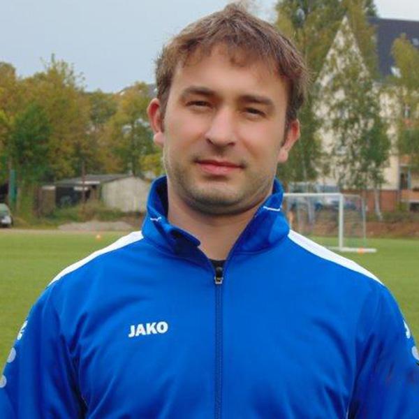 Mirko-Nuss-E1