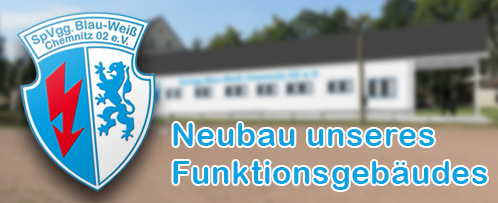 banner-neubau-small